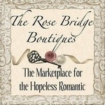the Rose Bridge Boutiques